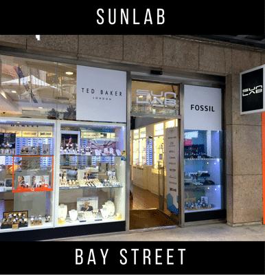 98fe5981668ac Sunlab Bay Street - Sunlab Malta
