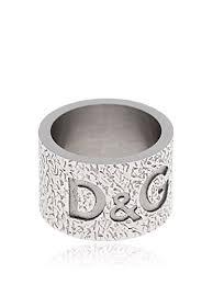 d464ed9ff194 Dolce   Gabbana - Sunlab Malta