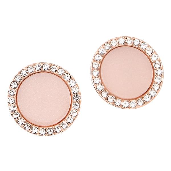 Michael Kors Women's Earrings MKJ4329791 PuZKKUck