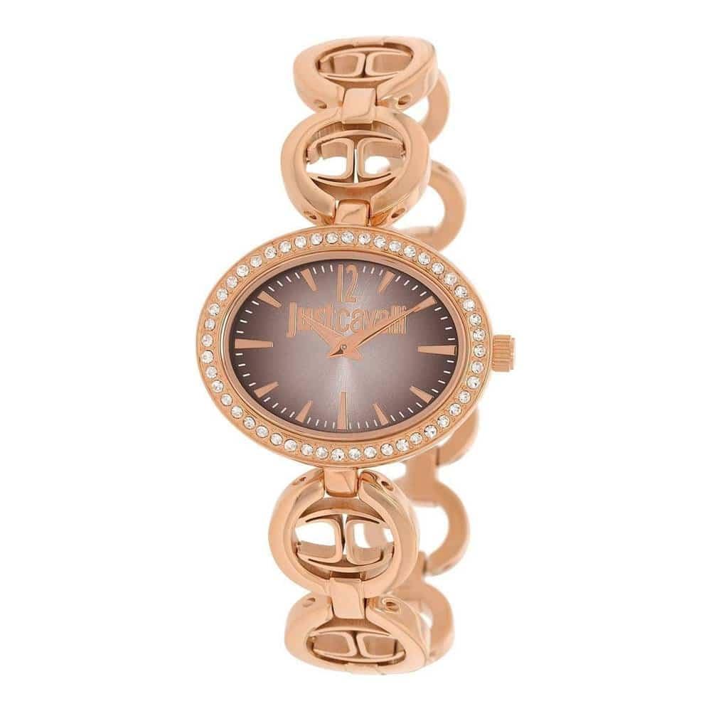 Just Cavalli Women s Wristwatch 591cd0909e