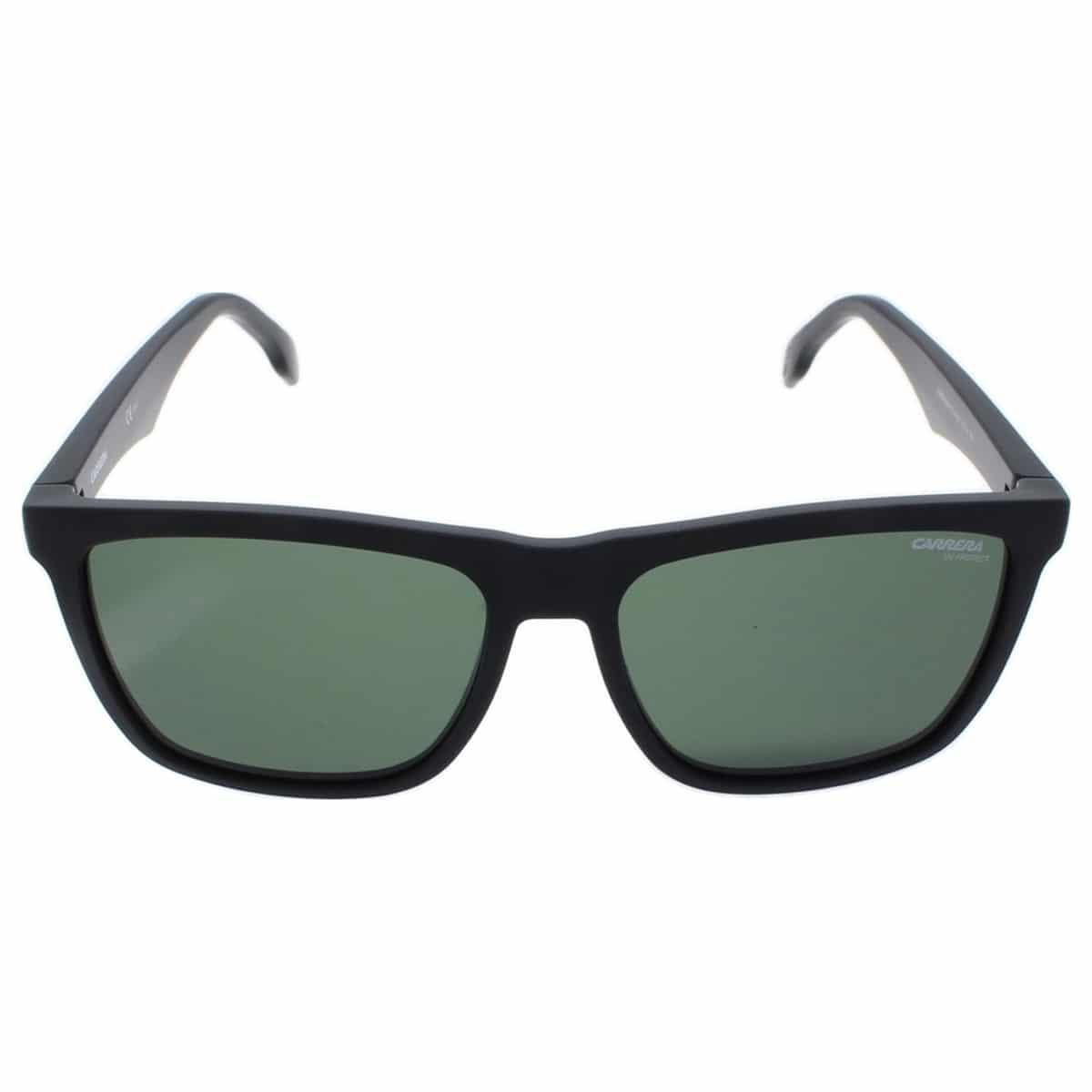 a16c13b7d2c Carrera UV Protected Wayfarer Unisex Sunglasses 5041 S00356QT ...