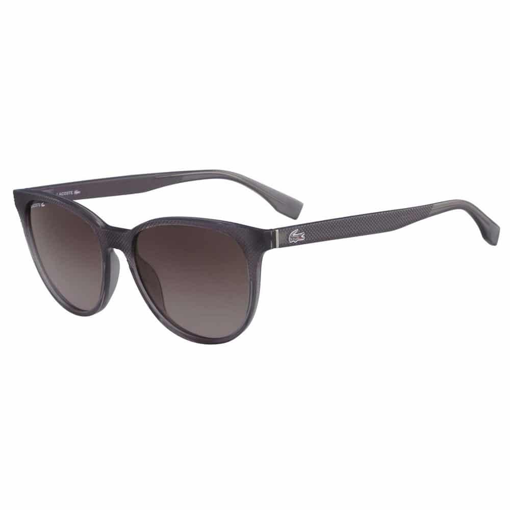 448ca9dbec44 Lacoste Sunglasses Grey Women 859S-035 - Sunlab Malta