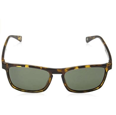 4f5e55aa16 Ted Baker Sunglasses Men s Cole Sunglasses
