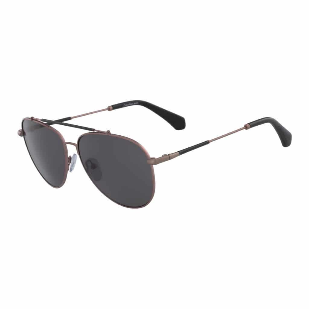 20b18496efd Calvin Klein Jeans Sunglasses Men Black 164S-705 - Sunlab Malta